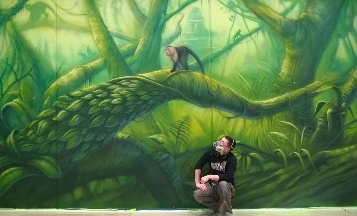 jungla_mural_malpy1