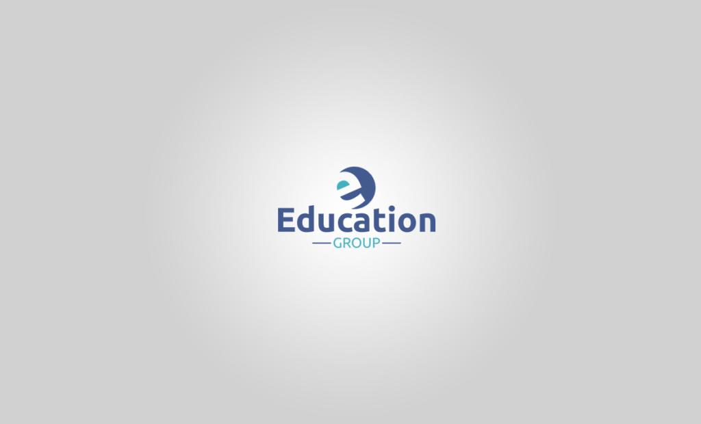 logo edukacja