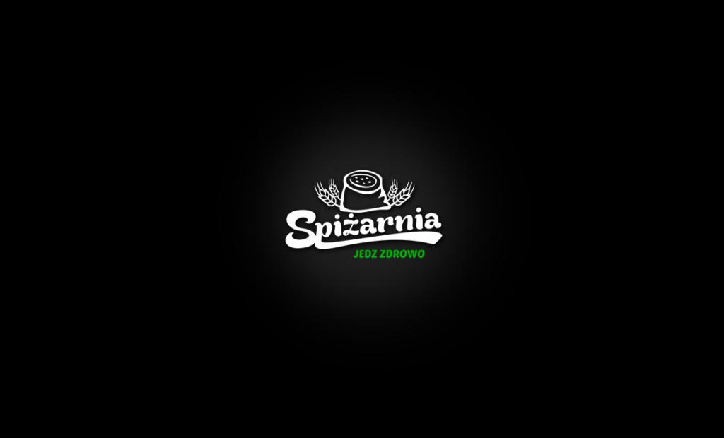 logo sklep ze zdrową żywnością